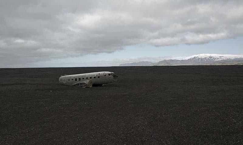 aviakatastrofisxepiendom 7 Авиакатастрофы с хэппи эндом