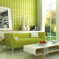 Ремонт квартир от профессионалов: быстрее, качественнее, эстетичнее