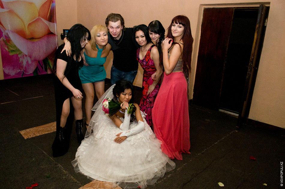 sayt-lesbiyanok-kazahstan