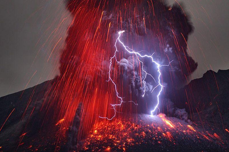 elements01 10 забавных природных феноменов