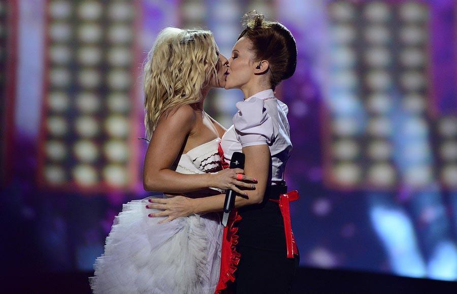 eurovision11 Итоги конкурса Евровидение 2013