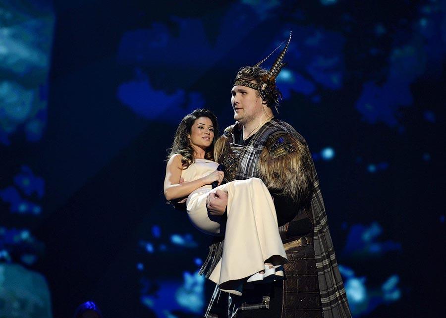 eurovision12 Итоги конкурса Евровидение 2013