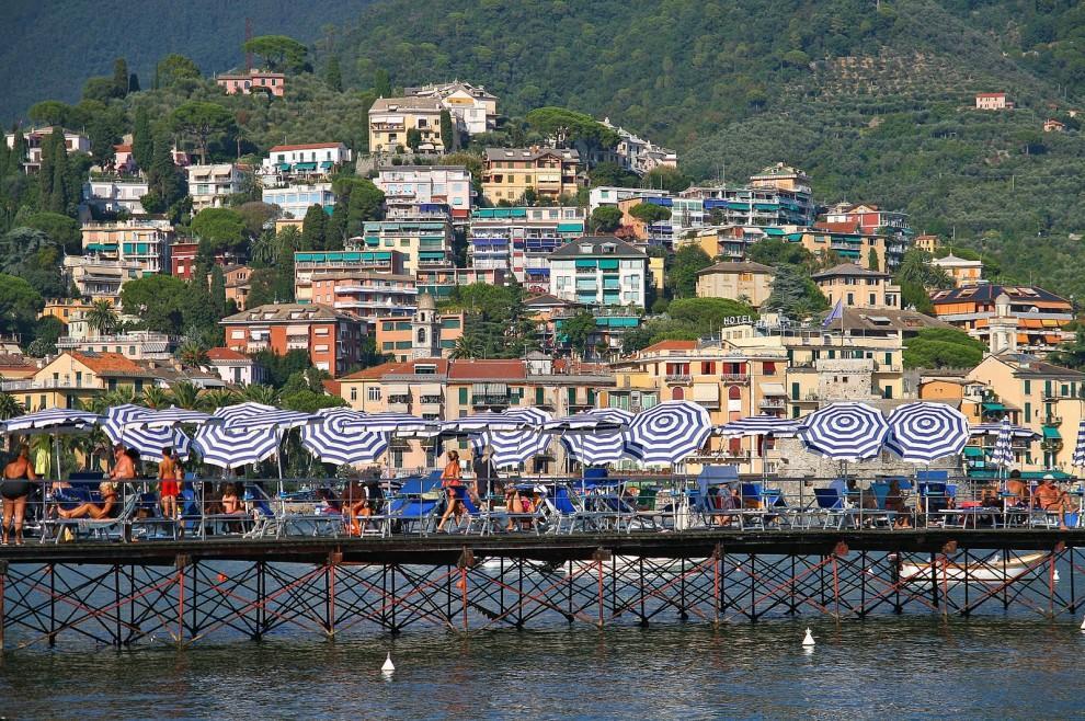 ital8 990x658 10 самых уютных итальянских городков