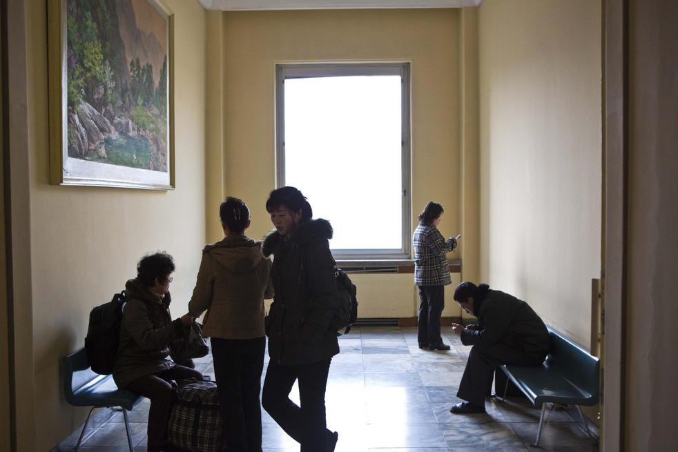 koryo16在朝鲜传统医学