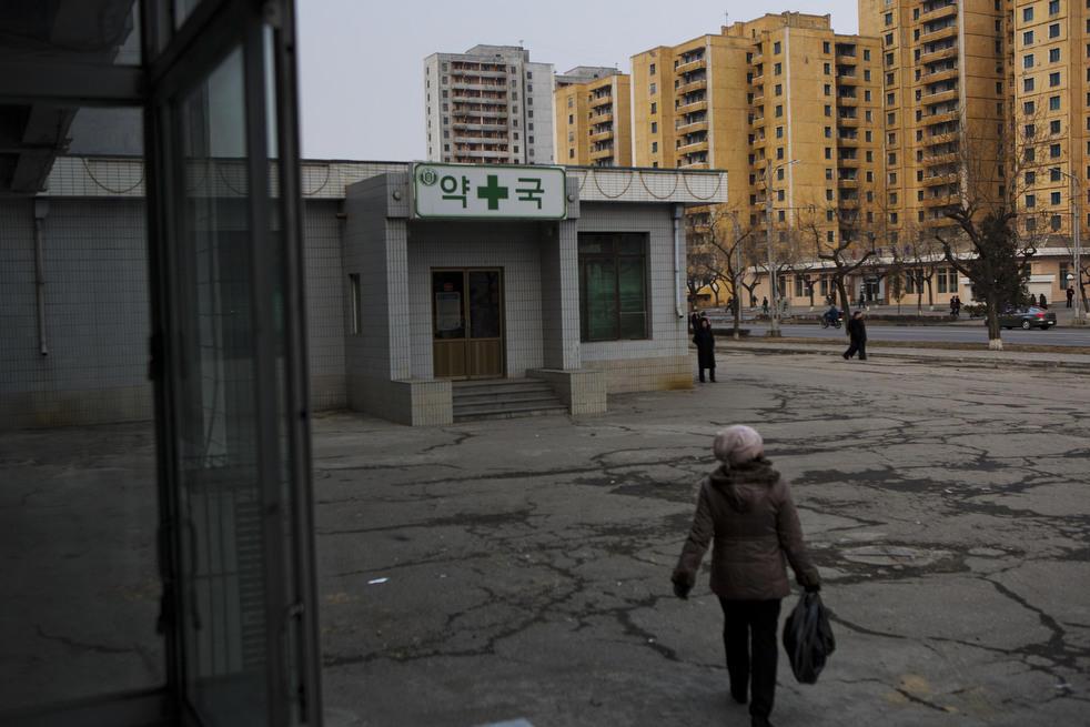 koryo21在朝鲜传统医学