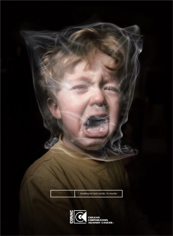 luchshieprintiprotivkureniya 11 31 лучший принт против курения