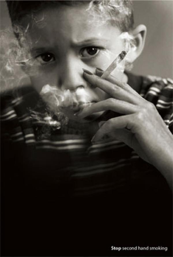 luchshieprintiprotivkureniya 12 31 лучший принт против курения