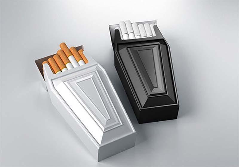 luchshieprintiprotivkureniya 13 31 лучший принт против курения