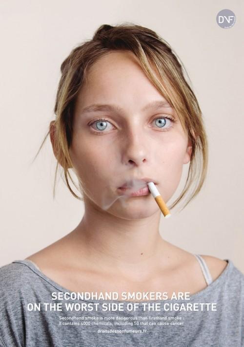 luchshieprintiprotivkureniya 16 31 лучший принт против курения