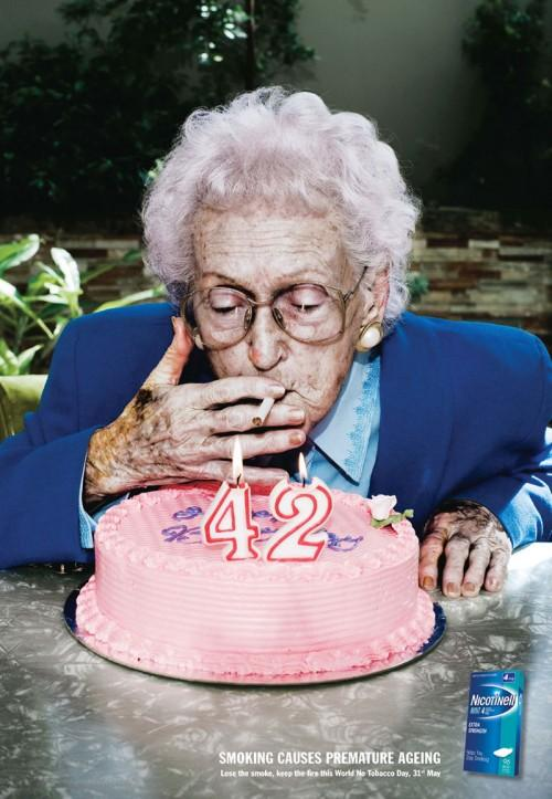 luchshieprintiprotivkureniya 17 31 лучший принт против курения