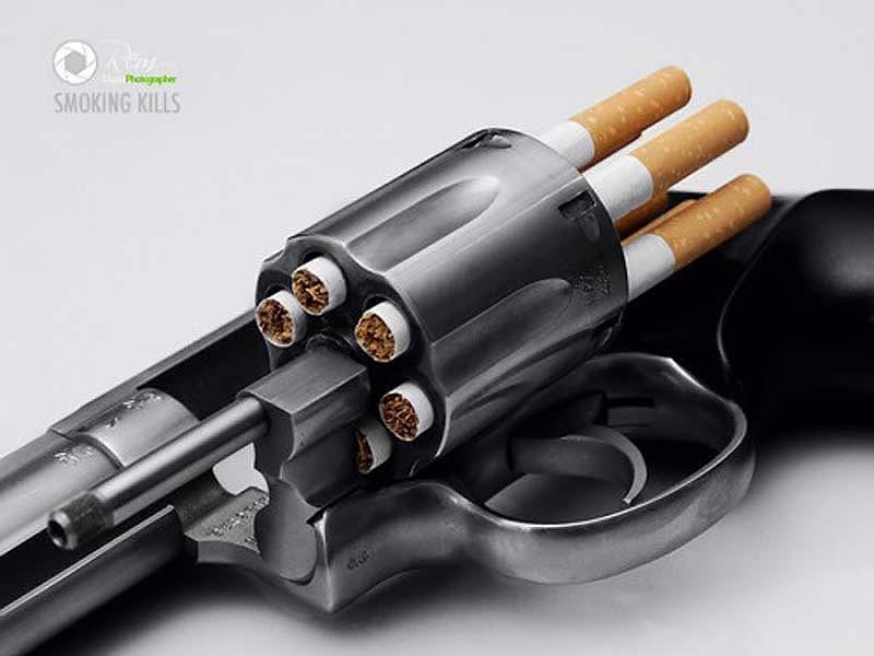 luchshieprintiprotivkureniya 19 31 лучший принт против курения