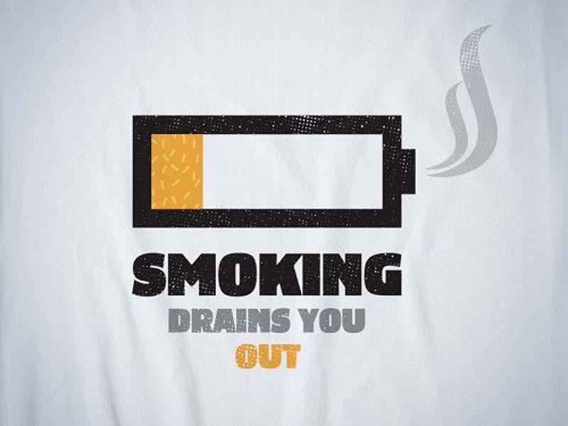luchshieprintiprotivkureniya 20 31 лучший принт против курения