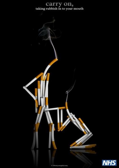 luchshieprintiprotivkureniya 21 31 лучший принт против курения