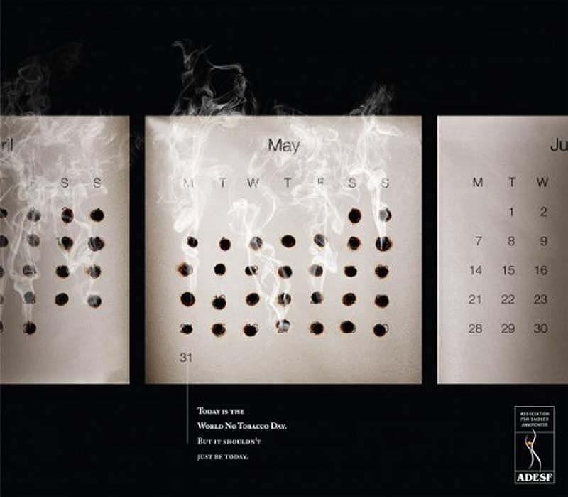 luchshieprintiprotivkureniya 24 31 лучший принт против курения