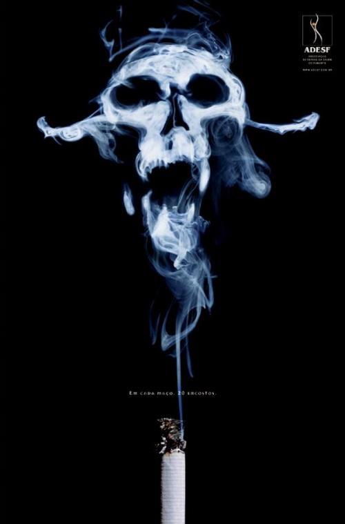 luchshieprintiprotivkureniya 26 31 лучший принт против курения