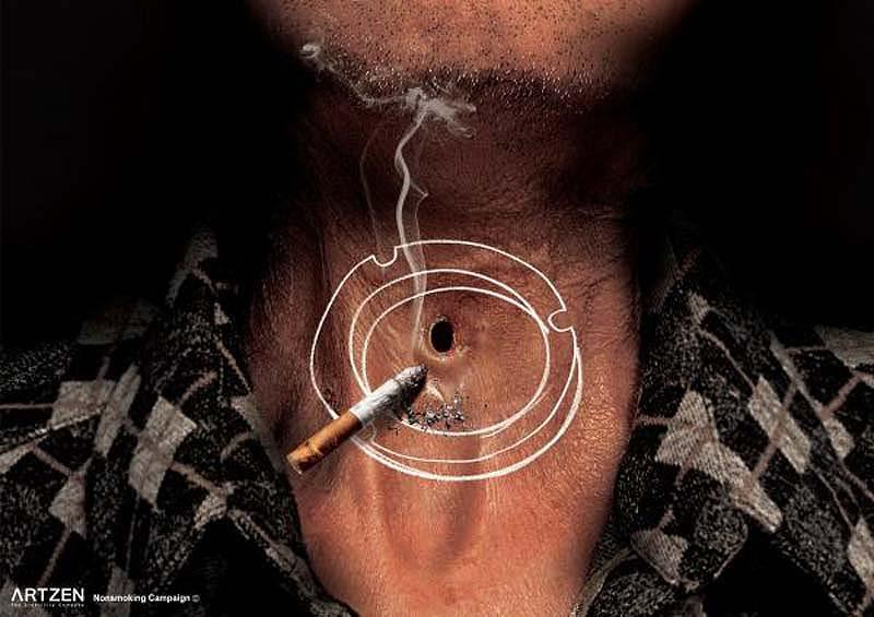 luchshieprintiprotivkureniya 3 31 лучший принт против курения