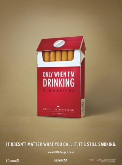 luchshieprintiprotivkureniya 31 31 лучший принт против курения