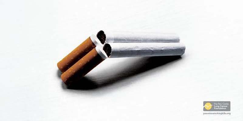luchshieprintiprotivkureniya 9 31 лучший принт против курения