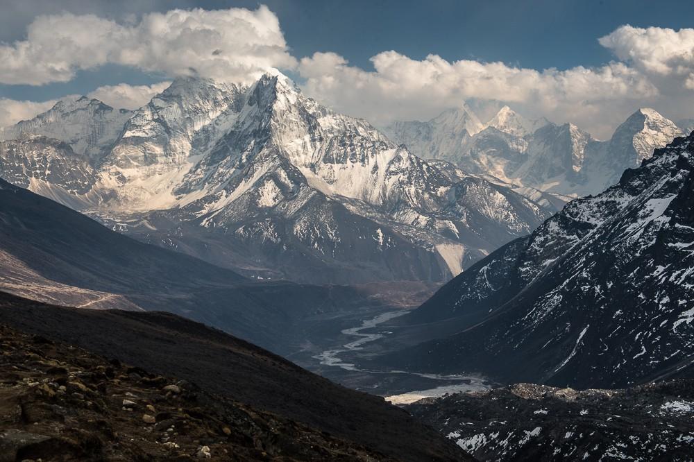 mountains76 ����� ��� ����� ���� ������ ����