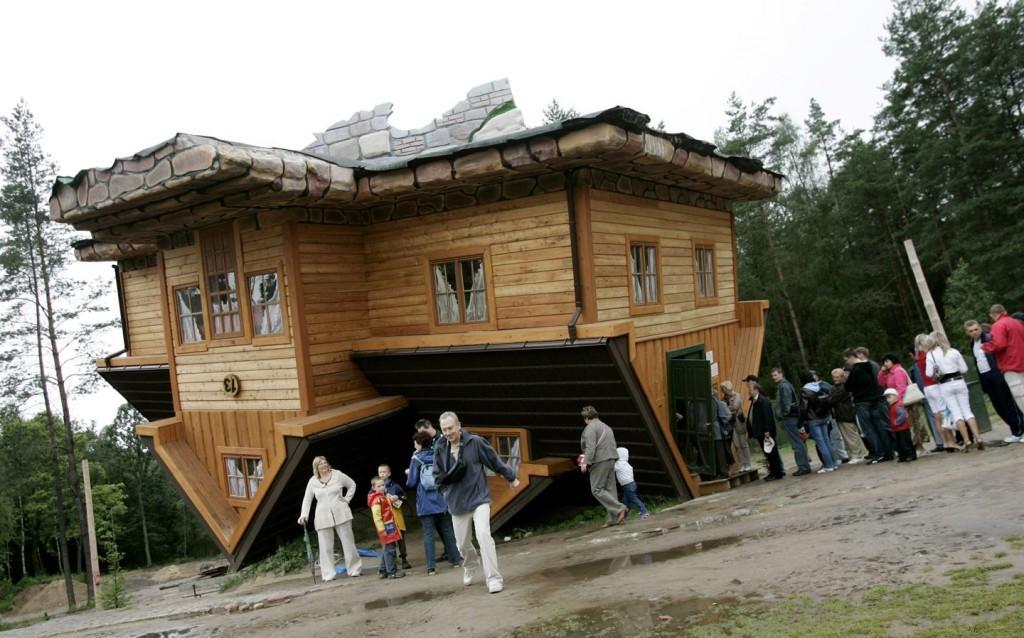 neobichniedoma 3 Архитектурные безумства со всего света