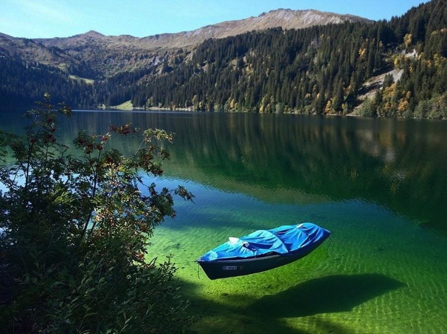 parks02 10 самых необычных парков мира