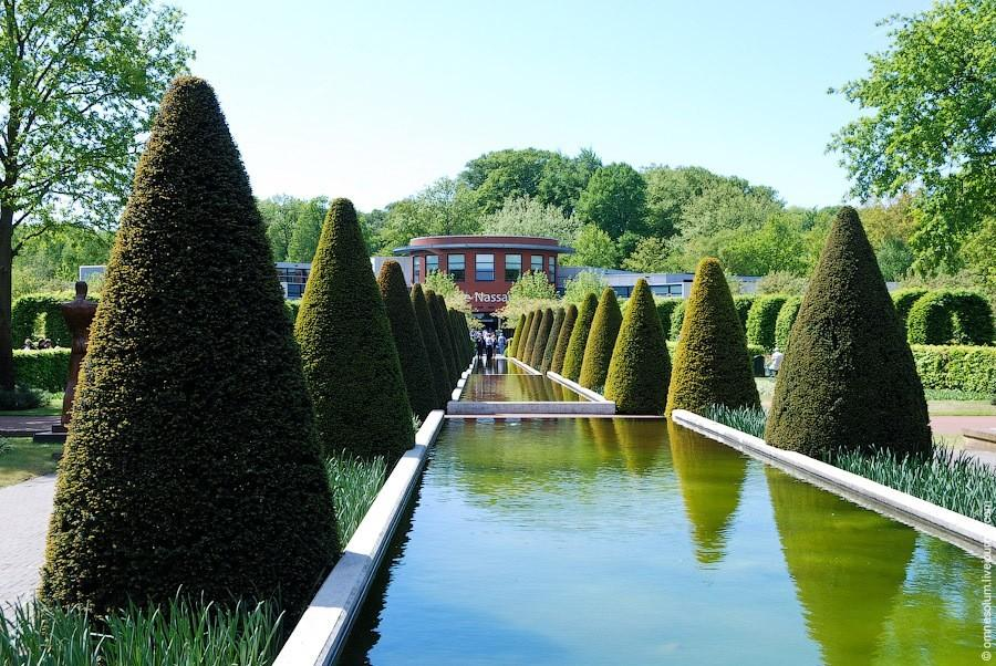 parks06 10 самых необычных парков мира