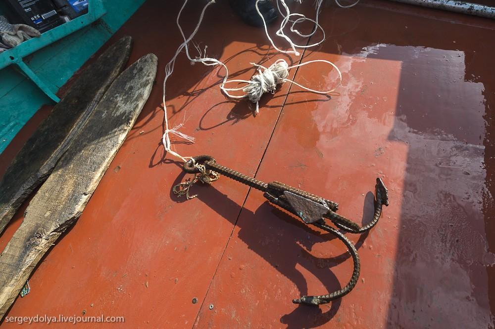 фото драча на рыбалку тебе