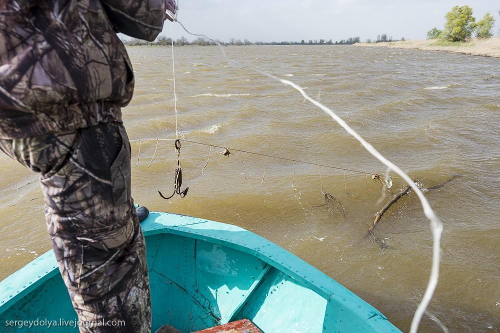 фото драча на рыбалку закончилась, золушка