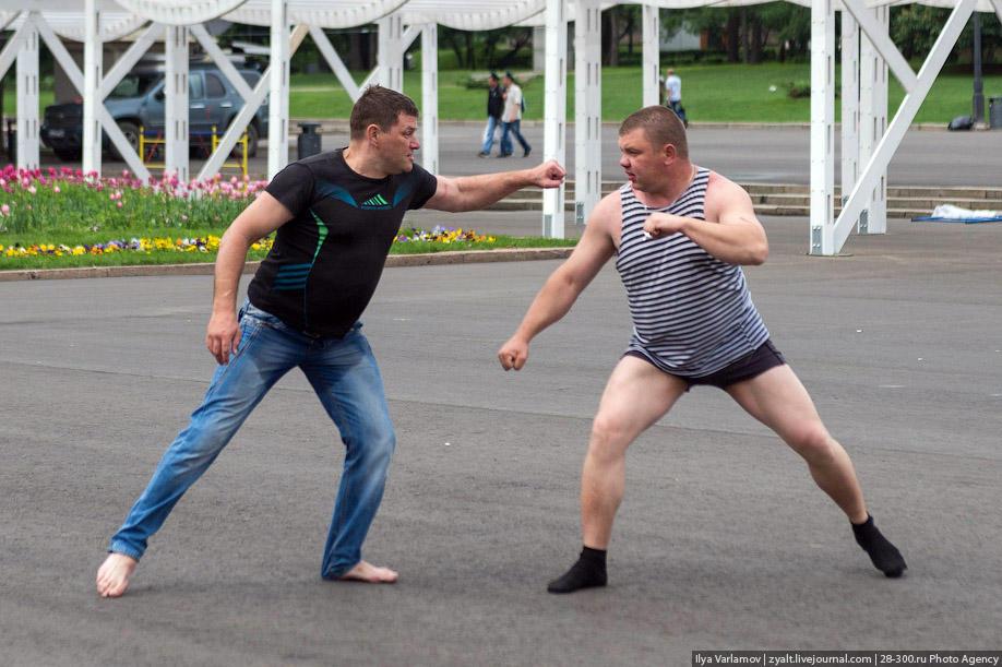 pogranichniki17 День пограничника 2013
