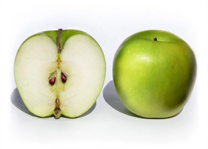 poisony10 10 ядовитых фруктов и овощей, которые мы едим каждый день