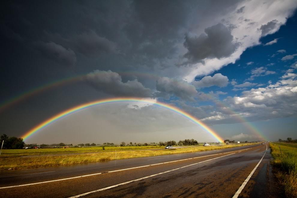 rainbows02