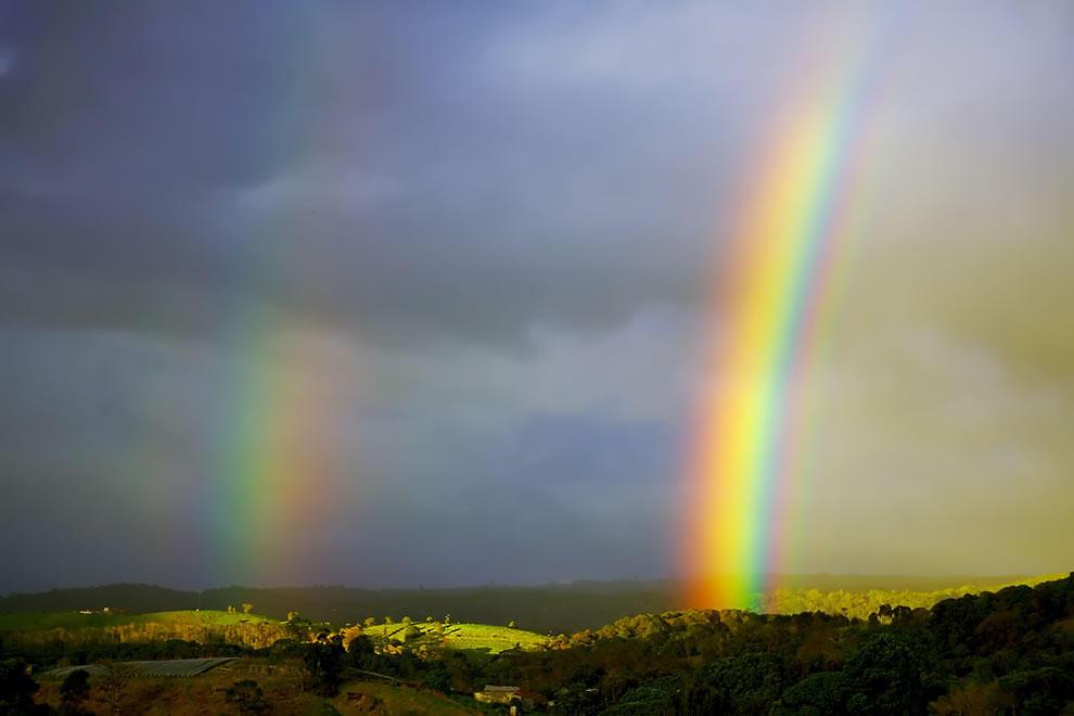 rainbows03