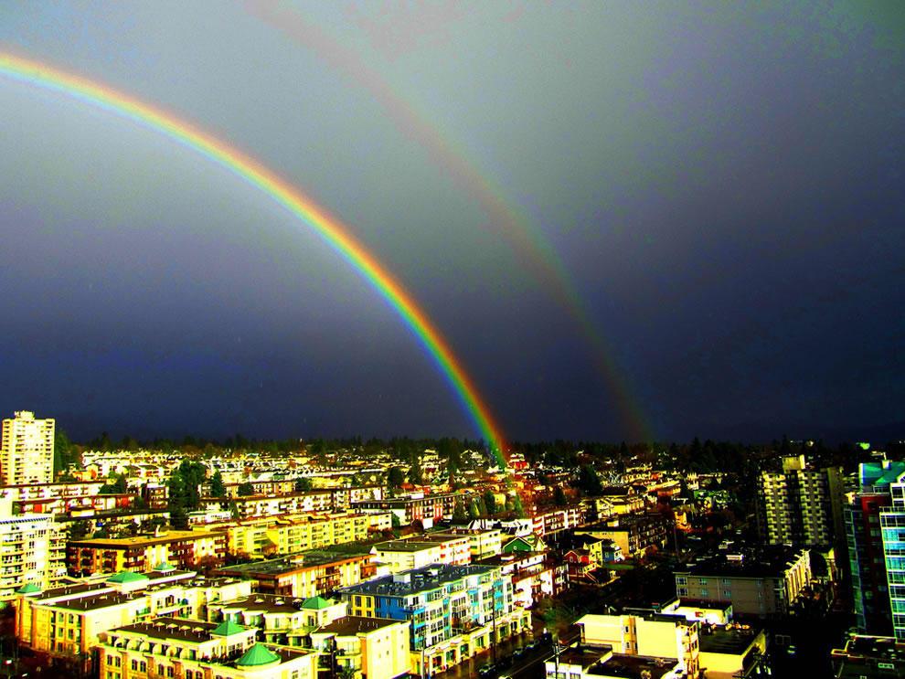 rainbows04