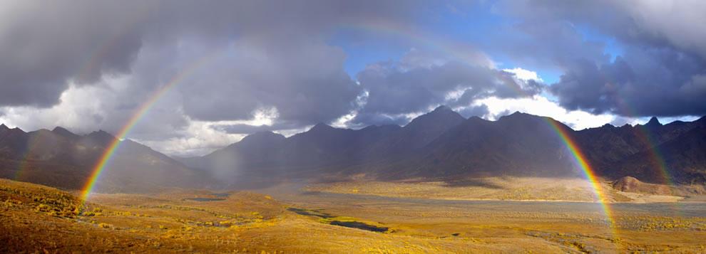 rainbows05