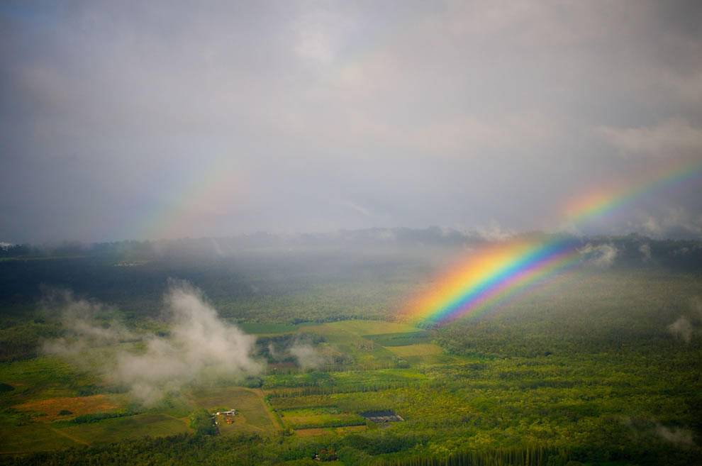 rainbows06