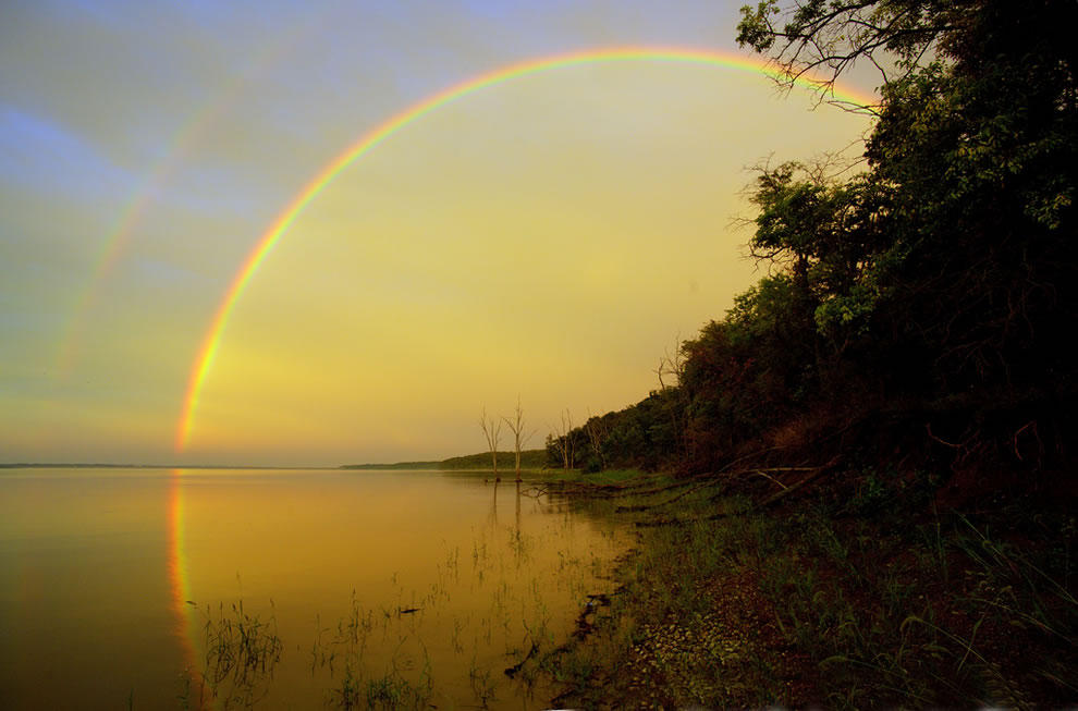 rainbows07