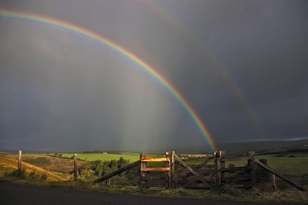 rainbows10