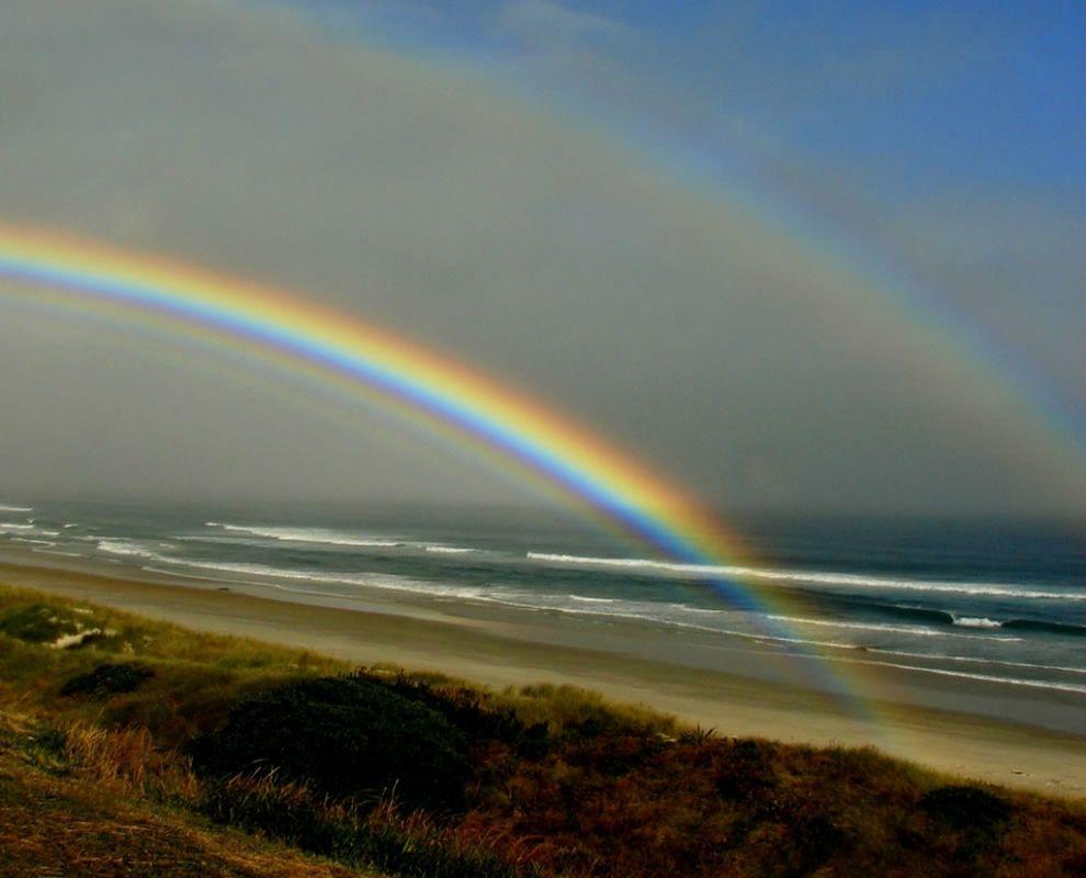 rainbows13