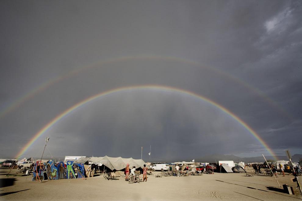 rainbows17