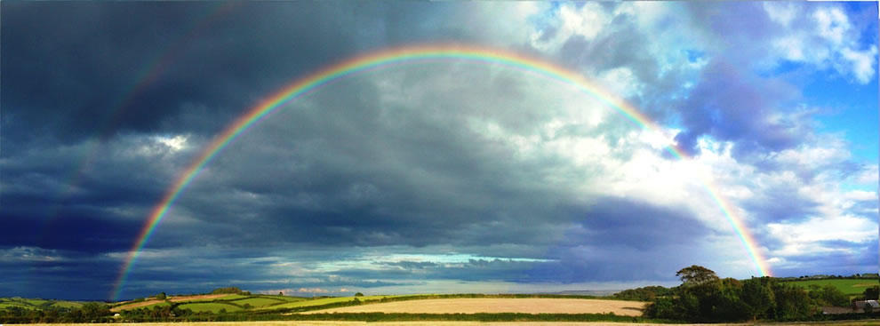 rainbows18