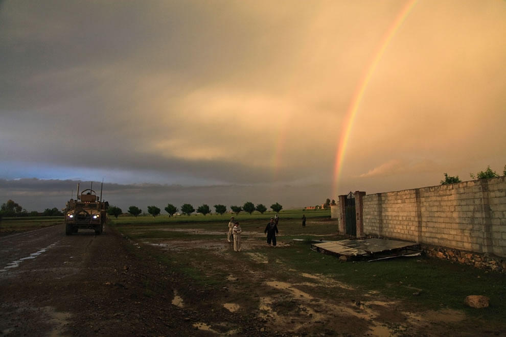 rainbows29