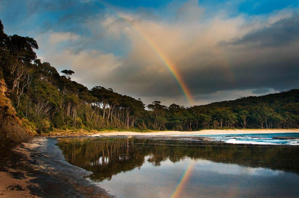rainbows30