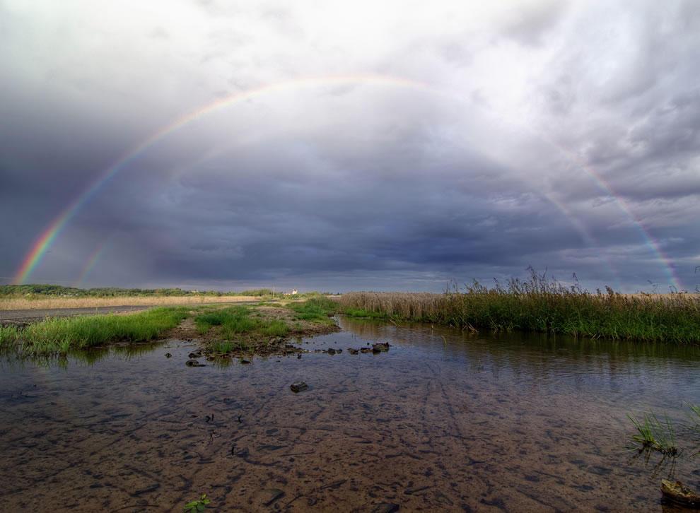 rainbows32