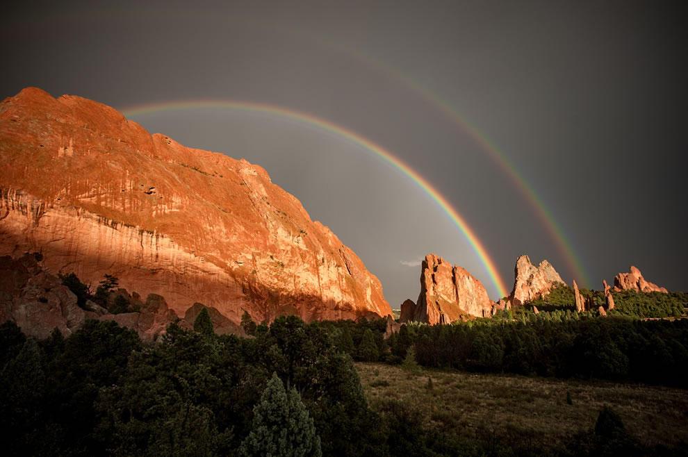 rainbows34