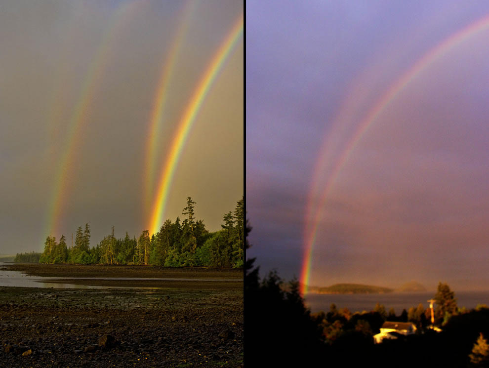 rainbows45