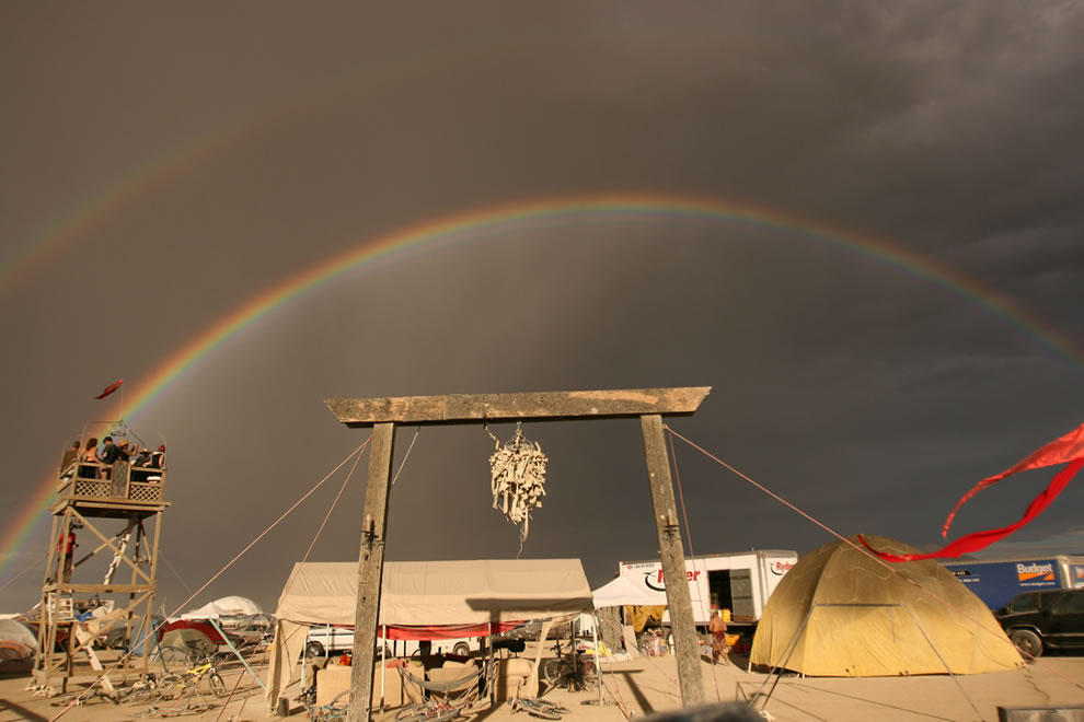 rainbows49