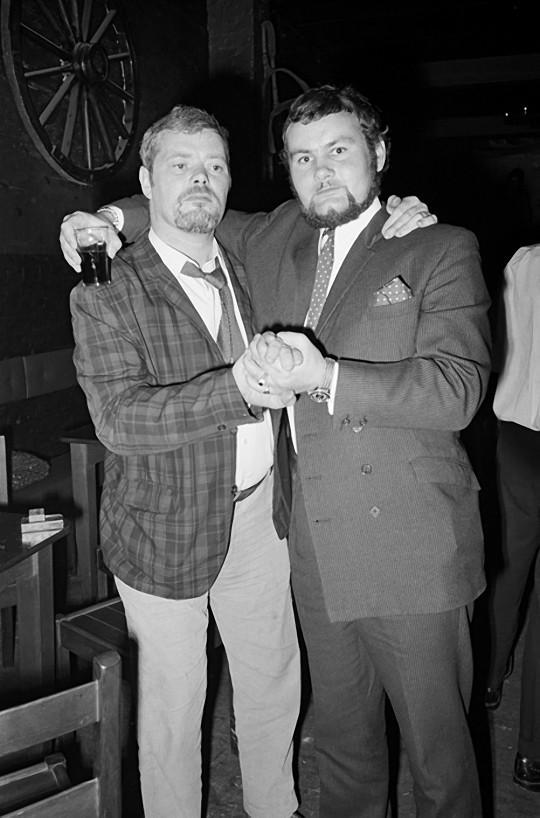 ,如何sixties28开派对夜总会在60年代