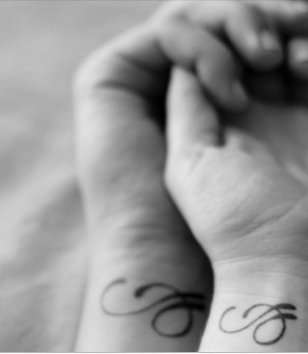 tatudlyalyubimix 36 Татуировки для любимых
