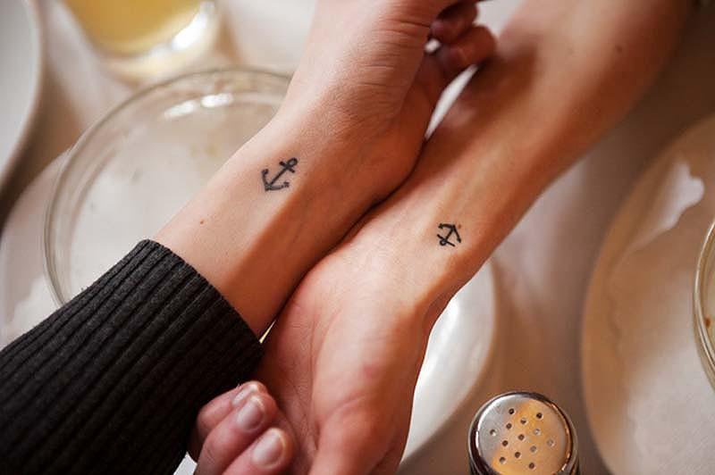 tatudlyalyubimix 42 Татуировки для любимых