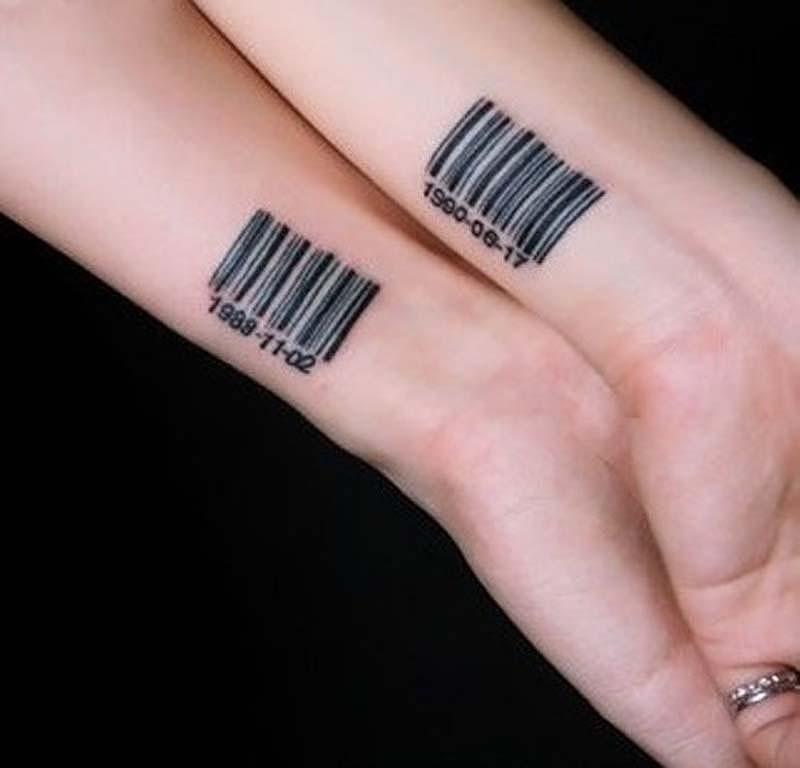 tatudlyalyubimix 50 Татуировки для любимых